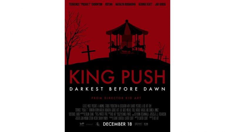 Pusha-T-Darkest-Before-Dawn