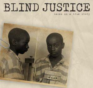 Blind Justice P1