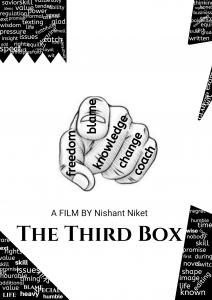 THE THIRD BOX-3