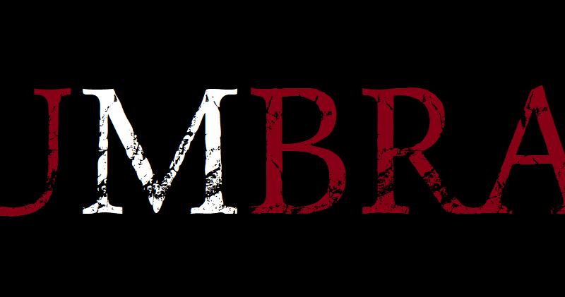 uMBRA for Twitter