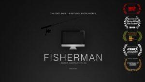 FISHERMAN POSTER_1920x1080 laurels