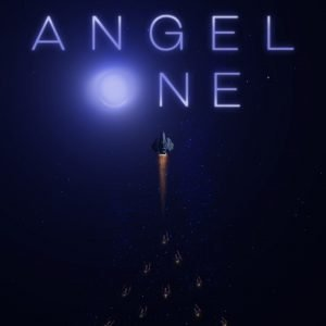 ANGELONE POSTER1