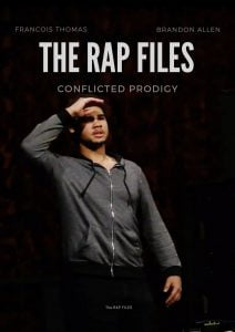 The RAP FILES (1)-023b49a7
