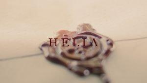 helia fimlstill 1-702dae47