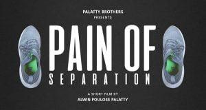 Pain of Separation-982cdb0b