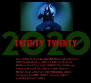 twenty twenty movie poster-68c7e10f