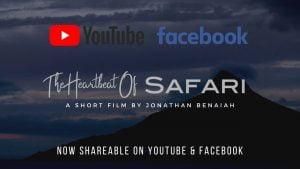 The Heartbeat Of SAFARI-8b1f19f9