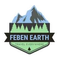 Feben_Earth