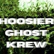 HoosierGhostKrew