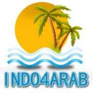 indo4arab