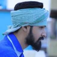 Ishtiyaq Akram
